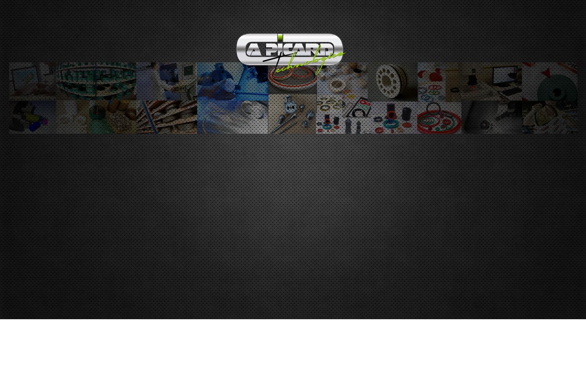 logo-picard-technologies
