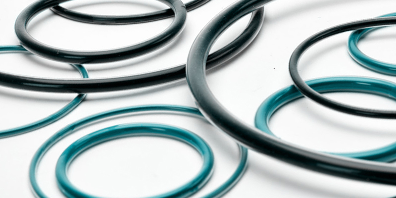 joints moules molded gaskets